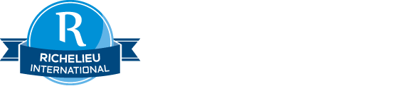 Club Richelieu Saint-Lambert